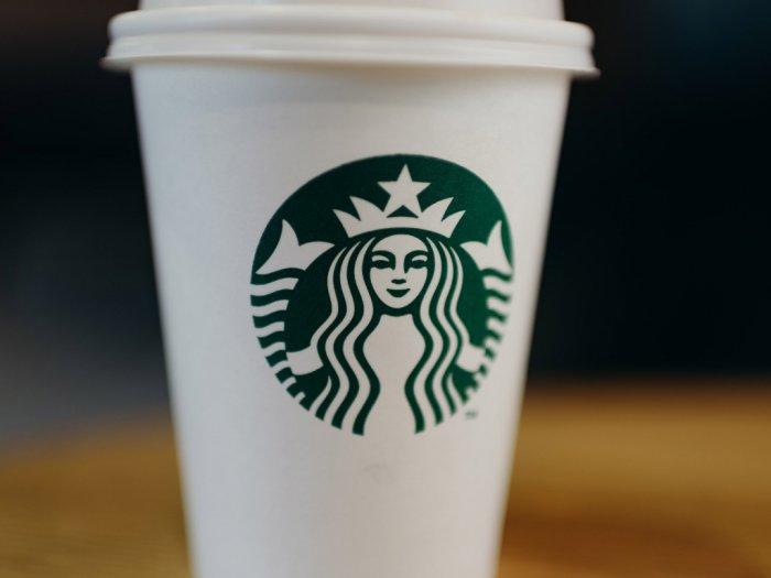 Starbucks Segera Rilis Game AR Mirip Pokmon GO Bisa Dapat Kopi Gratis