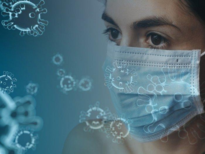 9 Mitos Tentang Virus Corona yang Tidak Benar Tapi Banyak Dipercaya Masyarakat