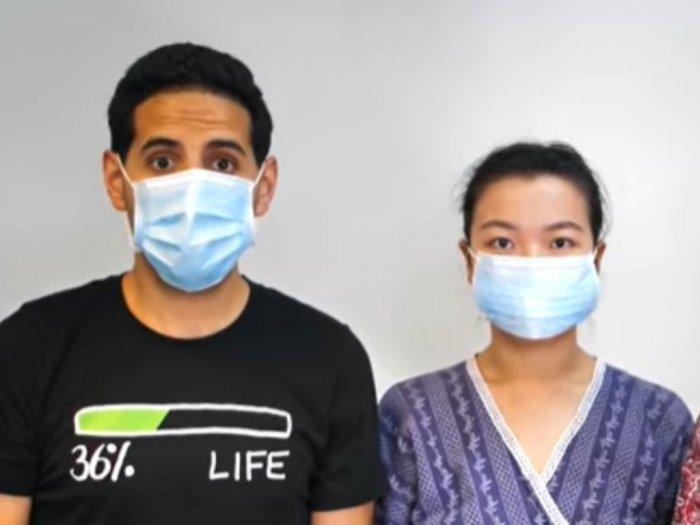 Indonesia Perlu Belajar Lihat Cara Singapura Melawan Virus Corona