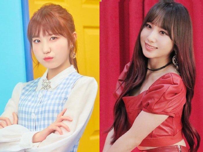 Member AKB48 yang Hijrah Jadi Idol Kpop