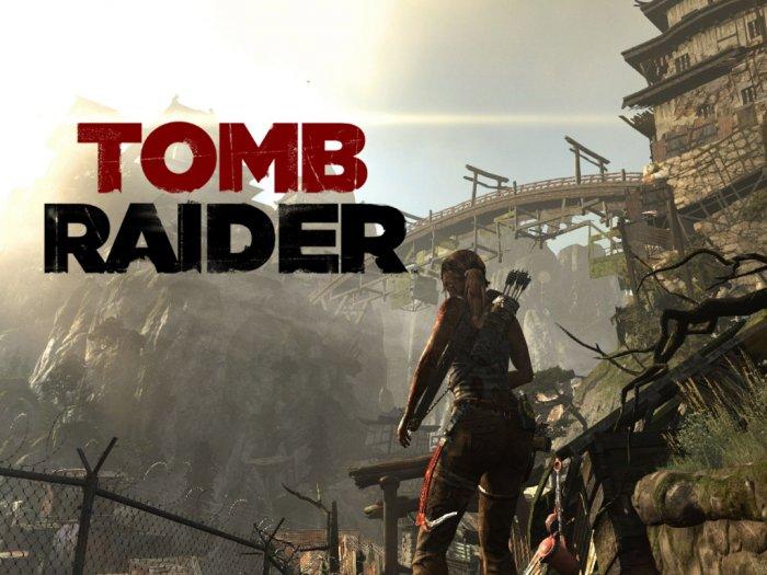Sikat Square Enix Sedang Gratiskan 2 Game Tomb Raider di Platform Steam