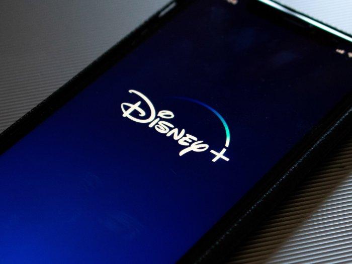 Karena Virus Corona Peluncuran Disney Plus di Prancis Harus Tertunda