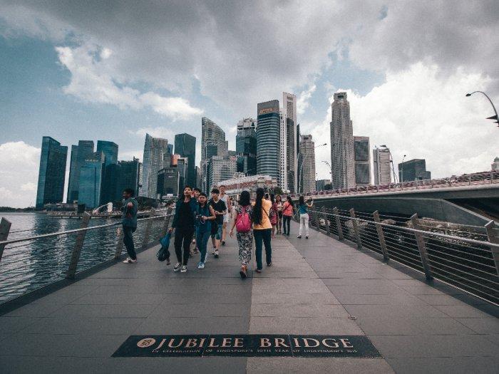 Berikut Daftar Kota Termahal di Dunia 3 di Antaranya Berada di Asia