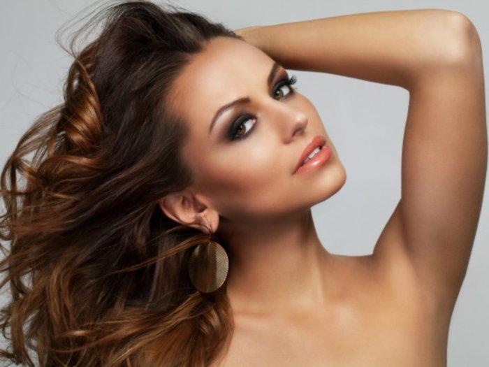 Penuhi 5 Asupan Vitamin Ini biar Rambut Sehat dan Berkilau