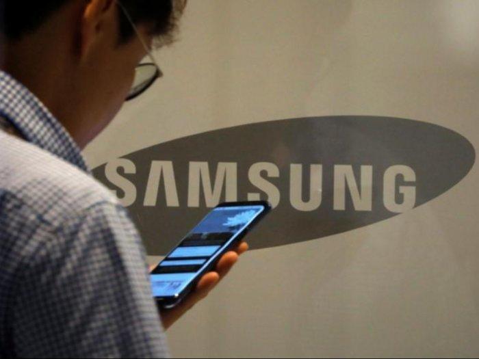 Para Pengguna Buat Petisi Minta Samsung Tidak Pakai Exynos Lagi