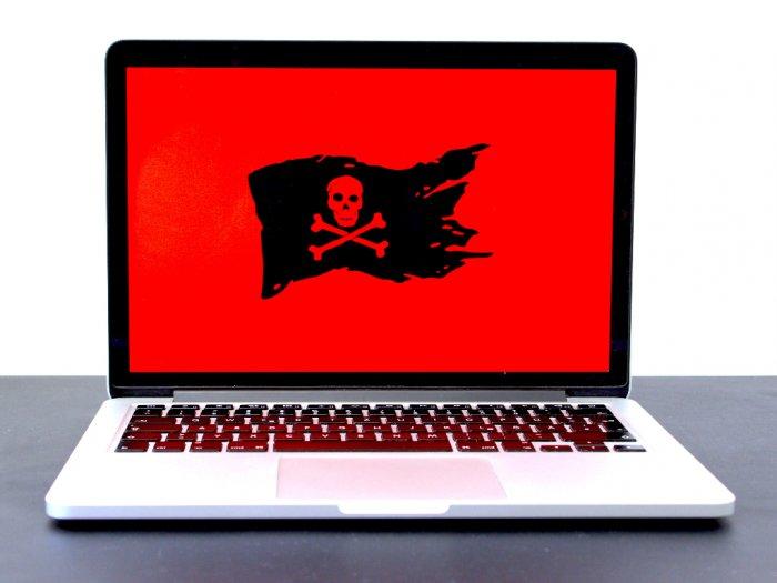 Ada Ribuan Situs Malware COVID-19 Baru yang Muncul Setiap Harinya