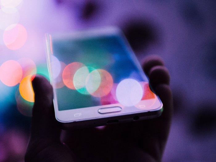 Waduh 56 Aplikasi Android Ini Terinfeksi oleh Malware Berbahaya