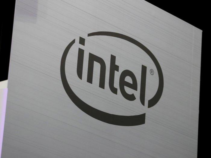 Intel Minta Izin untuk Terus Beroperasi Meskipun Virus Corona Menghantui