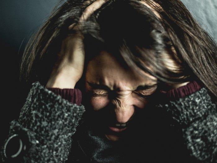 Pandemi Virus Corona Bikin Psikosomatis Ini Alasannya