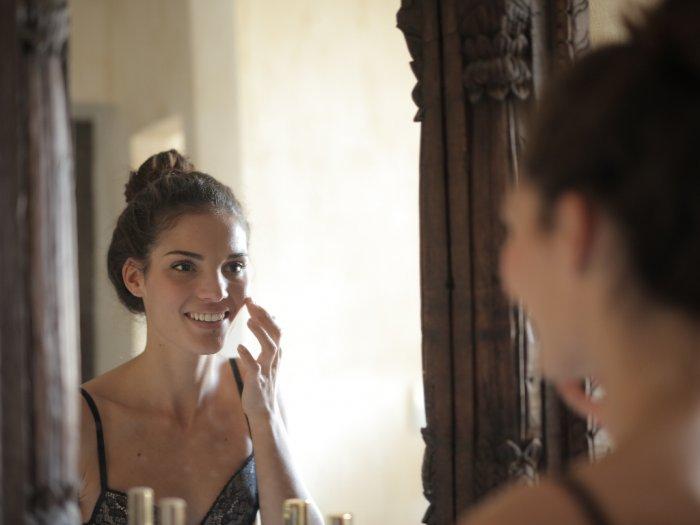 KAMUHARUSTAU Manfaat dari Kolagen untuk Kecantikan dan Kesehatan