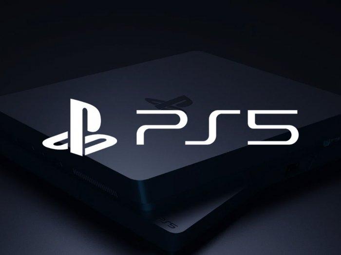 Sony Perilisan PlayStation 5 Seharusnya Tak Terganggu Oleh Virus Corona