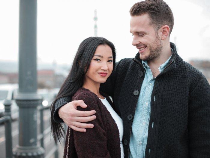 3 Zodiak Ini Dikenal Tipe Pasangan yang Sulit untuk Akhiri Hubungan