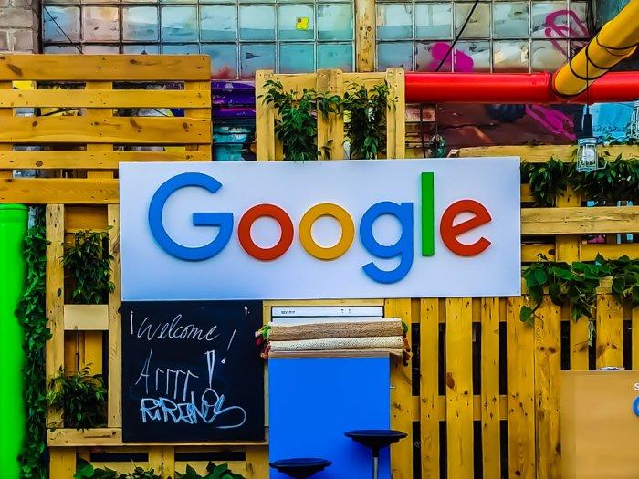 Google Tidak Rayakan April Mop Tahun Ini Karena Wabah Virus Corona