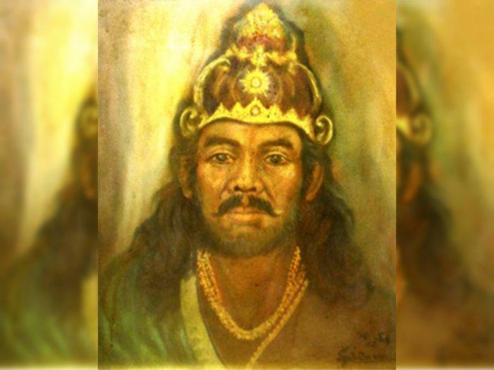 Maharaja Jayabaya Raja Kediri dengan Ramalannya yang Jitu