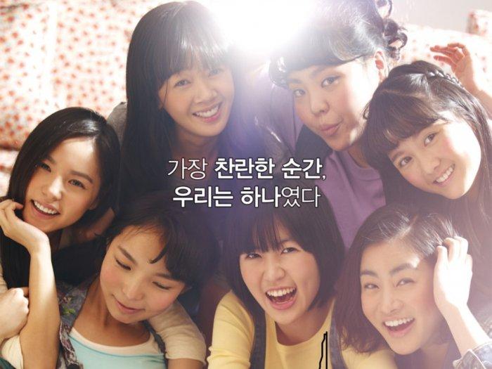 7 Film Box Office Korea Cocok Ditonton saat Social Distancing