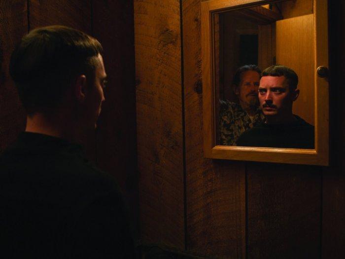Sinopsis dan Trailer Film ampquotCome to Daddy - 2019ampquot