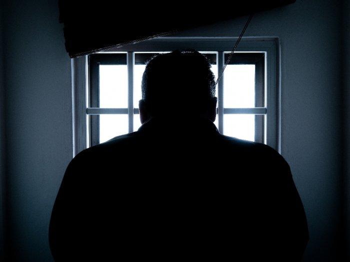 Mengerikan Deretan Eksekusi Hukuman Paling Sadis di Berbagai Negara