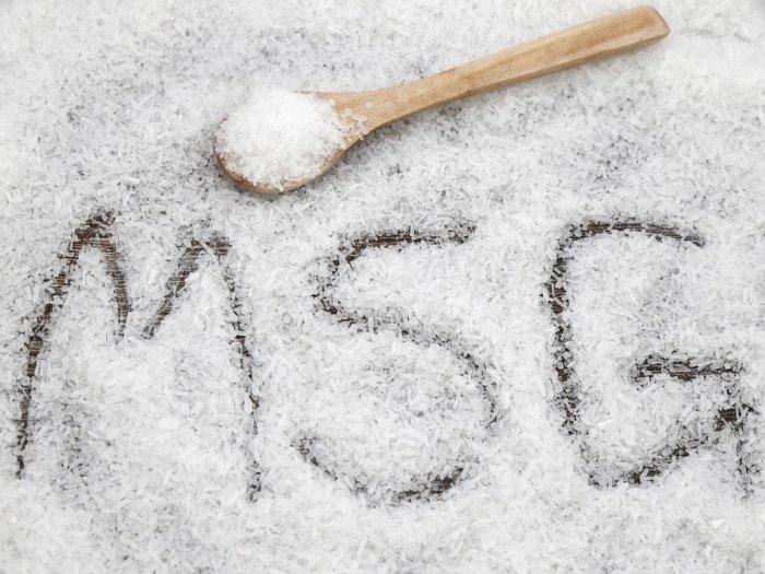 Benarkah Konsumsi MSG Dapat Menyebabkan Sakit Kepala