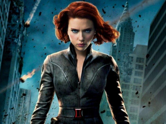 7 Film Terbaru Marvel Segera Rilis Berikut Jadwalnya