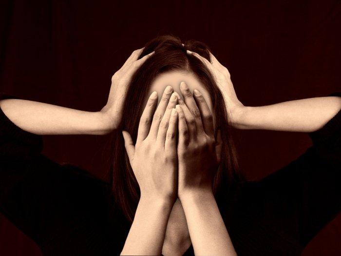 Dialami Selena Gomez Ini Faktor Penyebab Gangguan Bipolar