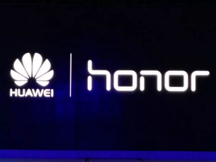 Spesifikasi Smartphone Mid-Range Honor Play 4T Beredar di Internet