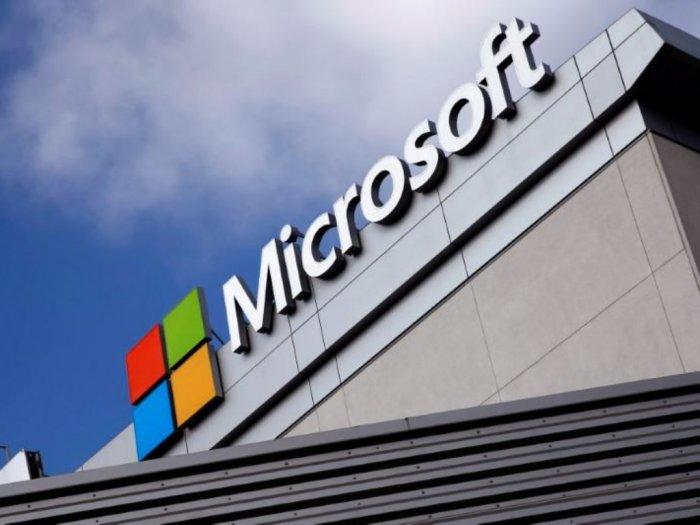 Microsoft Datangkan Mantan Insinyur Apple untuk Kembangkan Mixed Reality