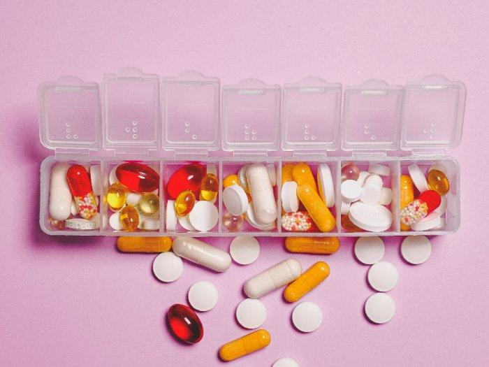 Penjualan Obat Palsu untuk Virus Corona Semakin Meningkat