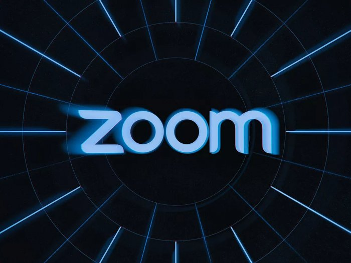 Ratusan Akun Pengguna Zoom Telah Bocor dan Disebarkan ke Dark Web