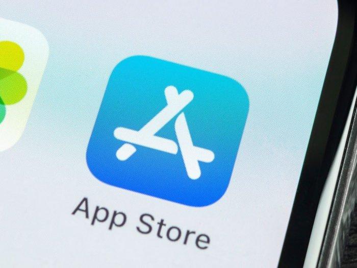 iOS 14 Diprediksi Bisa Buat Pengguna Coba Aplikasi Tanpa Harus Instal