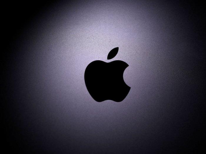 Apple Dilaporkan Telah Amankan Domain Applecoronaviruscom Buat Apa