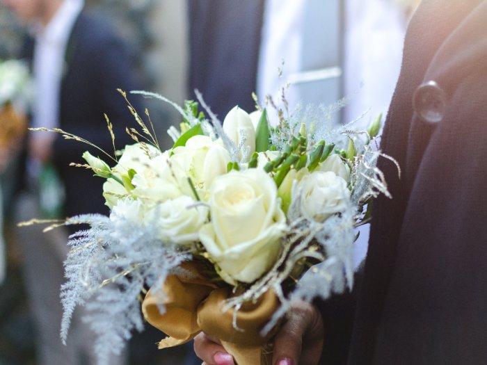 Pernah Mimpi Menikah Apa Benar Itu Akan Menjadi Kenyataan