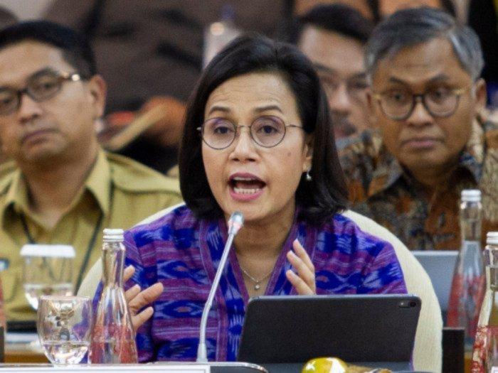 Kenang Perjuangan Kartini Sri Mulyani Bentuk Kepedulian yang Tidak Pernah Musnah