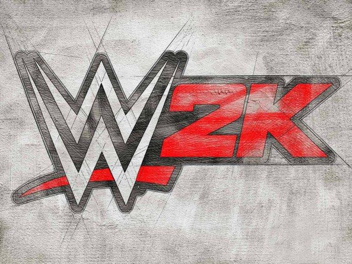2K Games Pastikan Pihaknya Tak Bakal Rilis Game WWE 2K21 di Tahun Ini