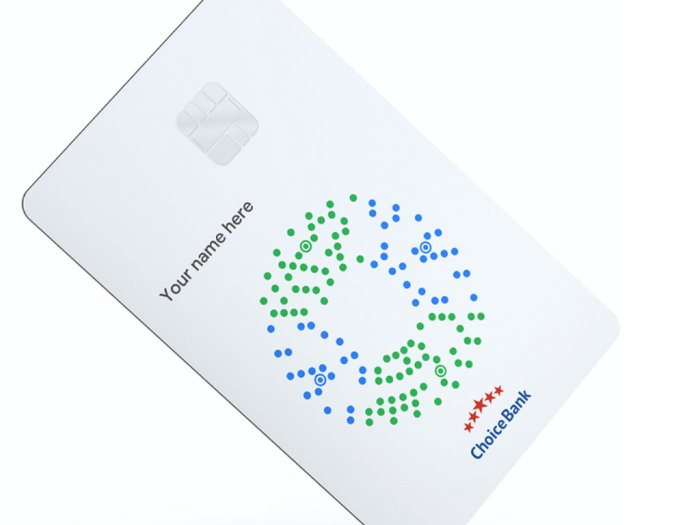 Saingi Apple Card Google Diketahui Segera Rilis Google Card