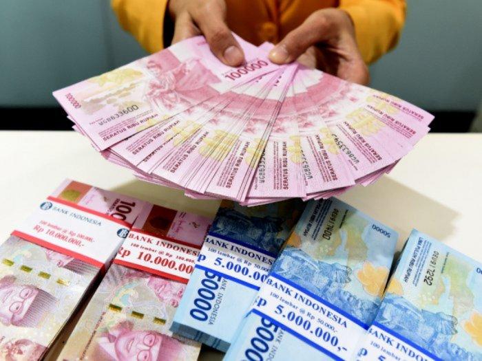 Asal-Usul Kata Rupiah sebagai Mata Uang Indonesia