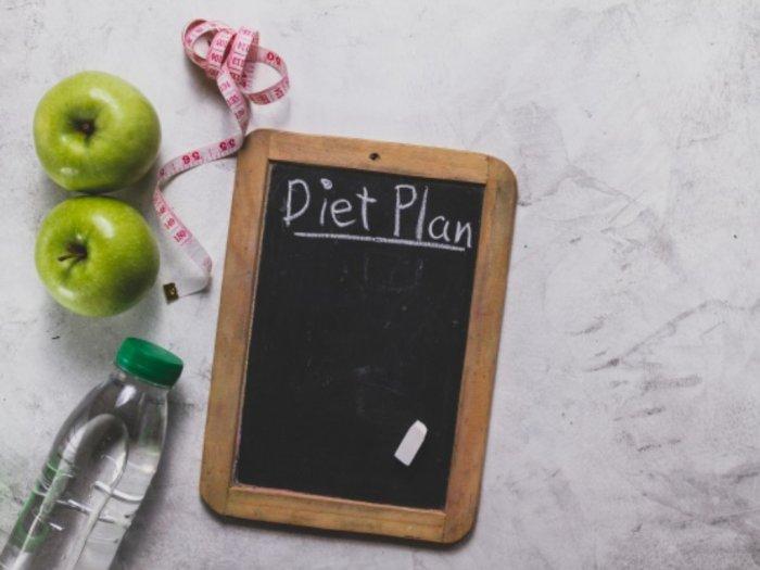 Strategi Diet Bagi Pasien Riwayat Jantung