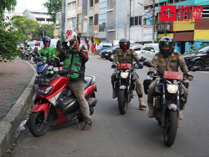 PSBB Longgar Pakar Kesehatan Virus Corona di Indonesia Bisa Makin Parah