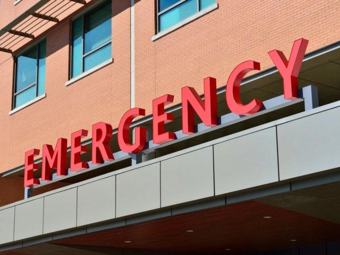 Jangan Sepelekan Sesak Napas Segera ke Rumah Sakit agar Nyawa Tertolong