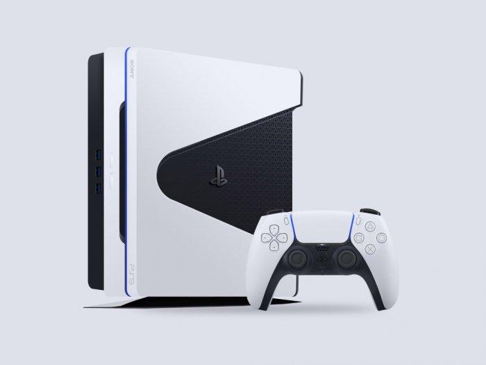 Sony Tegaskan Peluncuran PlayStation 5 Tak Terhambat Oleh Virus Corona
