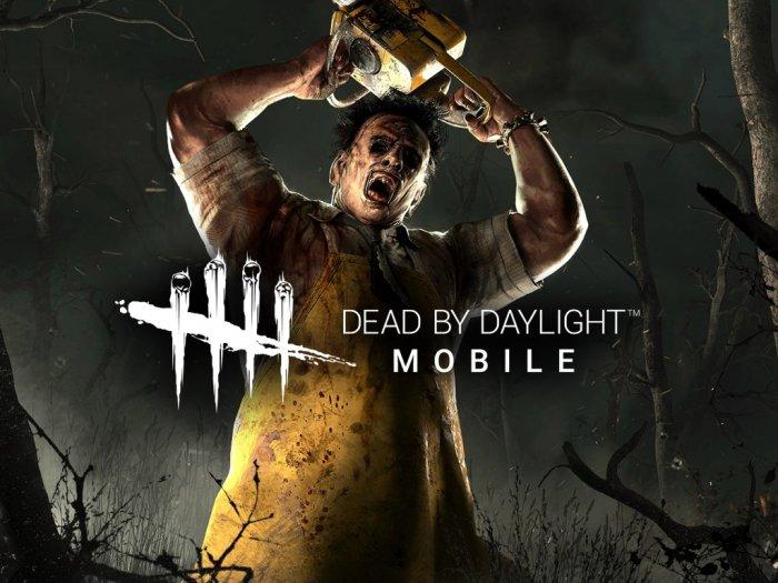 Dead by Daylight Mobile Tembus 3 Juta Unduhan Bakal Tambah Karakter Baru