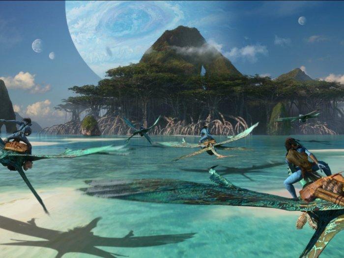 Emulator PS3 039RPCS3039 Kini Sudah Bisa Main The Last of Us dengan Lancar