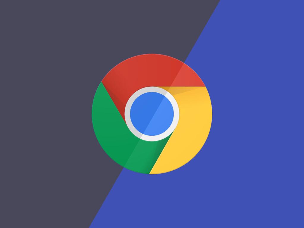 Google Matikan Fitur Penghemat RAM dari Browser Chrome Apa Alasannya