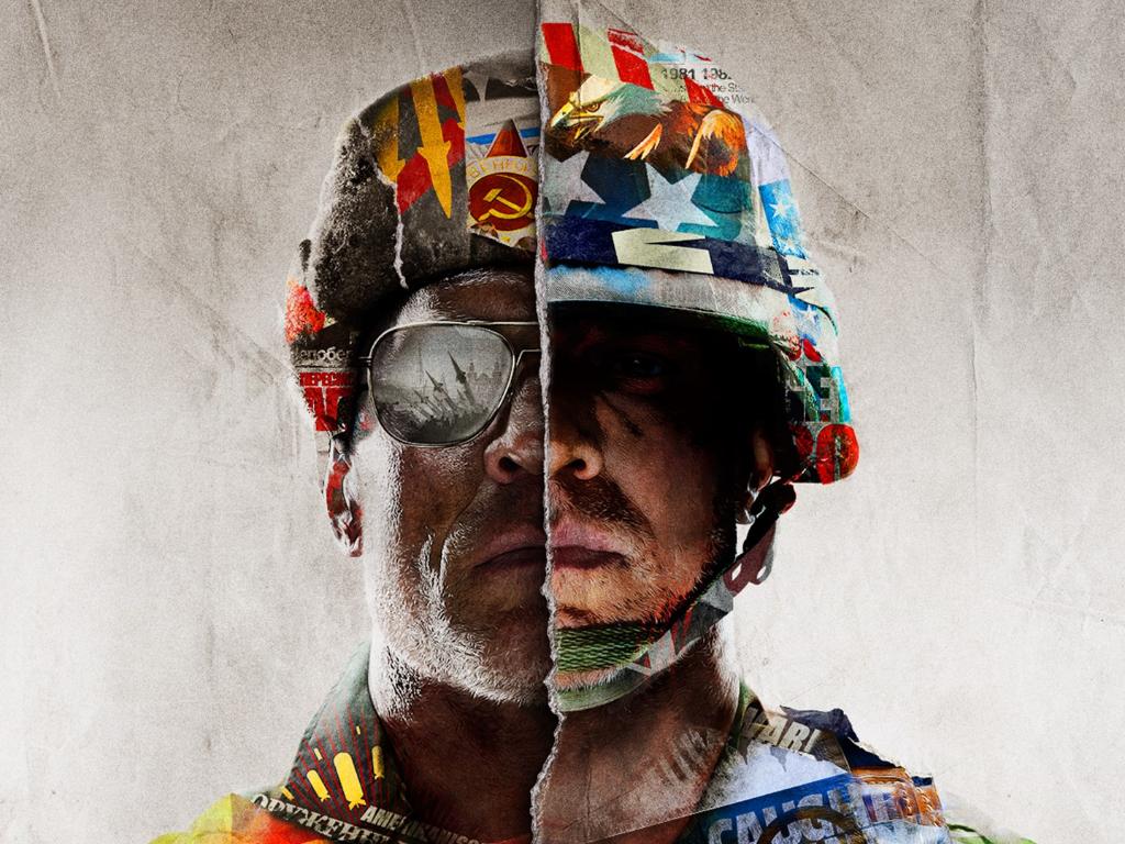 Activision Resmi Buka Pre-Order untuk Call of Duty Black Ops Cold War