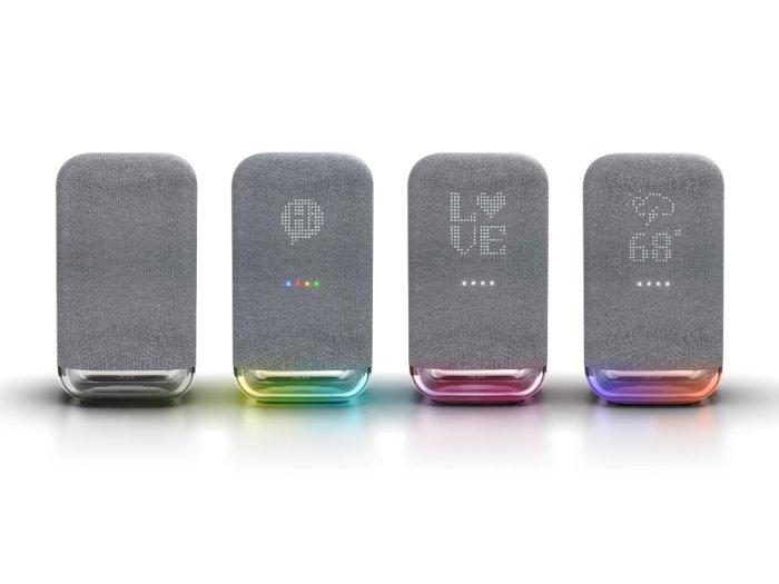 Acer Luncurkan Speaker Pintar dengan Google Assistant dan DTS Audio
