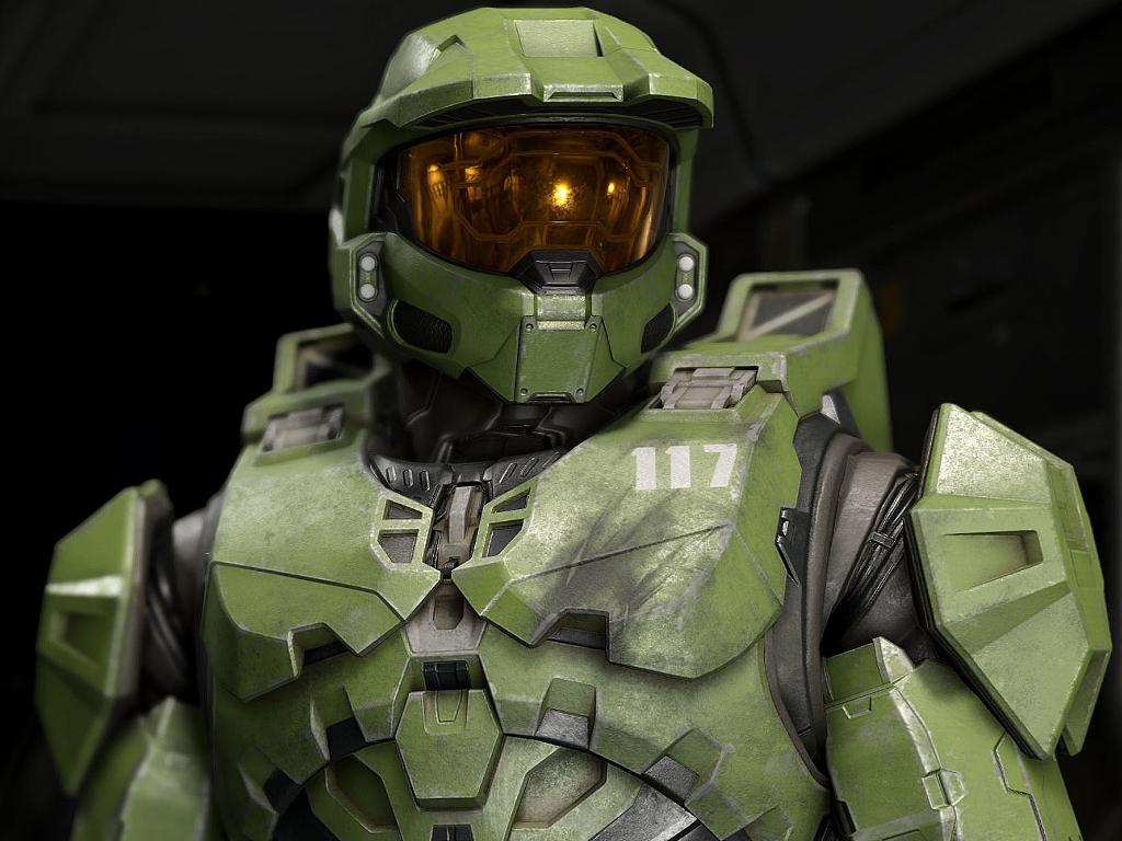 Mode Multiplayer dari Halo Infinite Bakal Hadir Secara Free-to-Play Serius