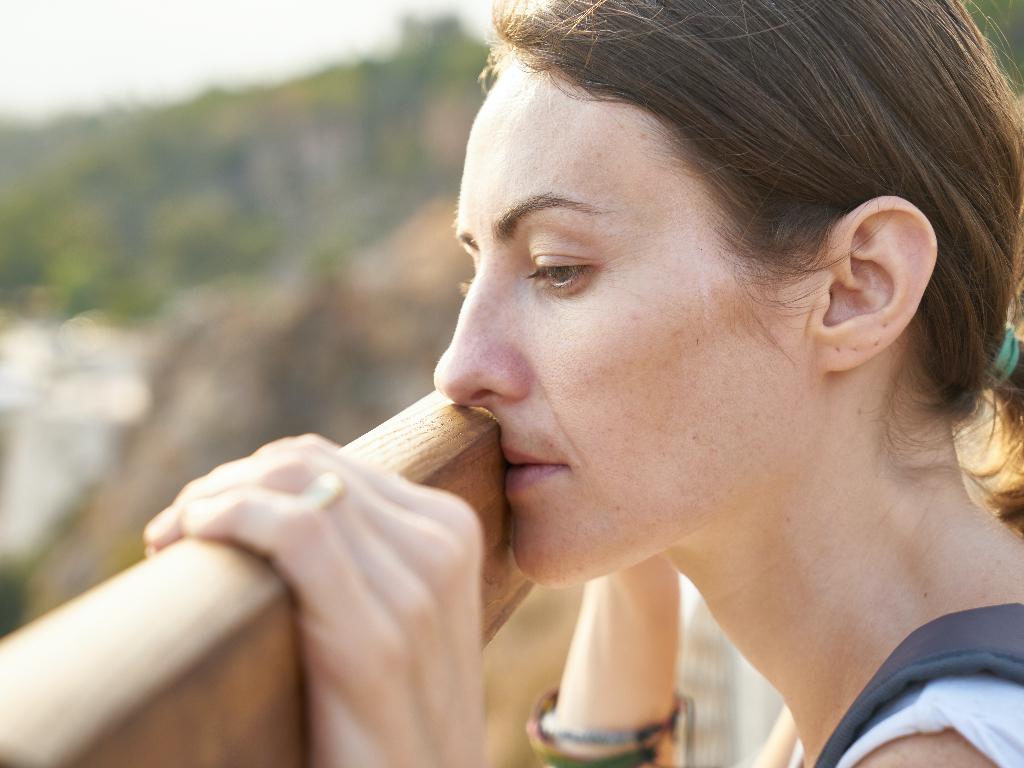 Jangan Takut Kembali Jatuh Cinta Ini 3 Tips yang Bisa Kamu Lakukan