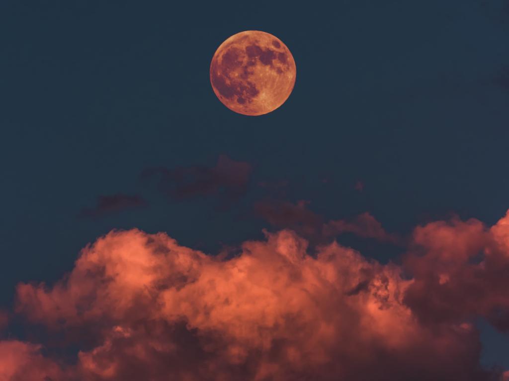 Bersiaplah Ini 5 Fenomena Langit yang Terjadi di Bulan September