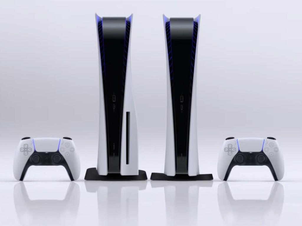 Sony Bakal Fokuskan Fitur Backward Compatibility di PS5 untuk Game PS4 Saja