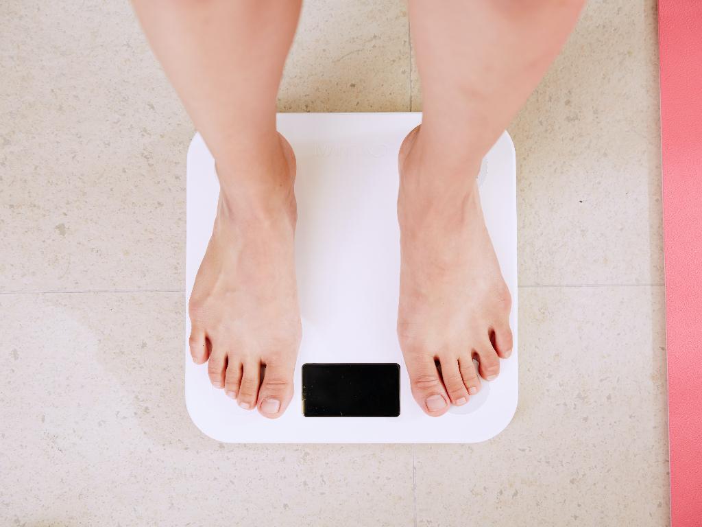 Tips Menambah Berat Badan Buat Kamu yang Tidak Percaya Diri Kerena Terlalu Kurus
