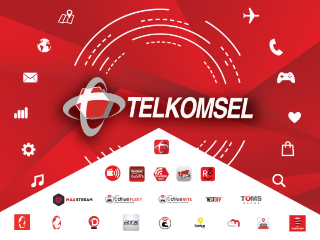 3 Cara Cek Nomor Telkomsel melalui Dial Up Aplikasi dan Call Center